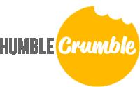 Humble Crumble logo
